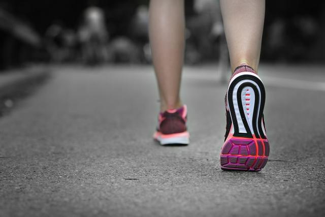 【注目のダイエット食品】人気続く、「運動・筋力+ダイエット」
