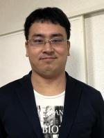 【より良いサプリメントの選択が重要なファクターに】伊藤 直也