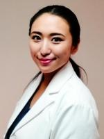 【正しい情報を 届けることで、人々の健康のサポートを】富田 幸子(管理栄養士)