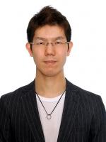 【健康で楽しい日々を過ごすために】田中 亮太郎