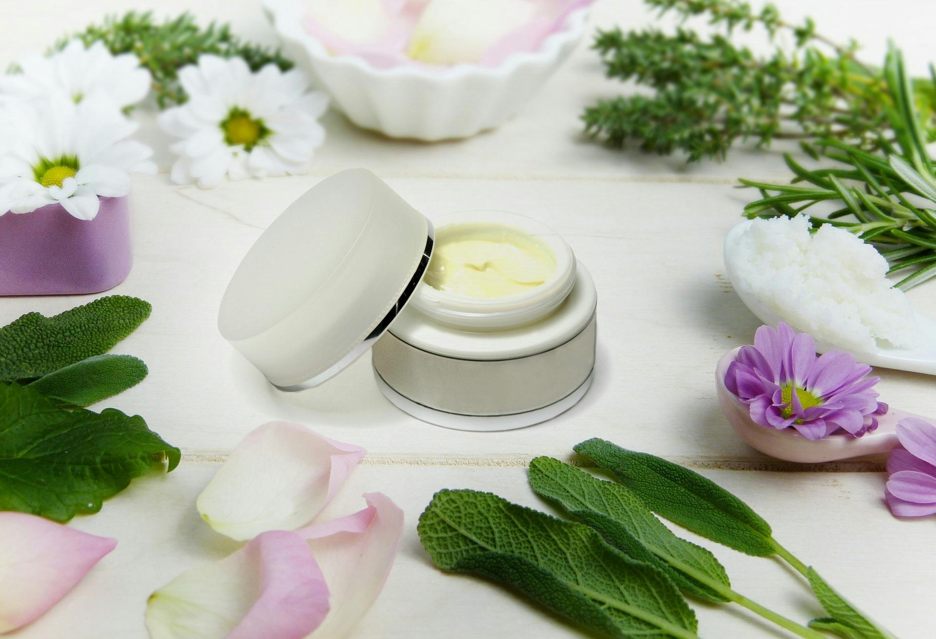【ヒアルロン酸】欧米、アジアで美容ニーズ増 海外輸出が加速