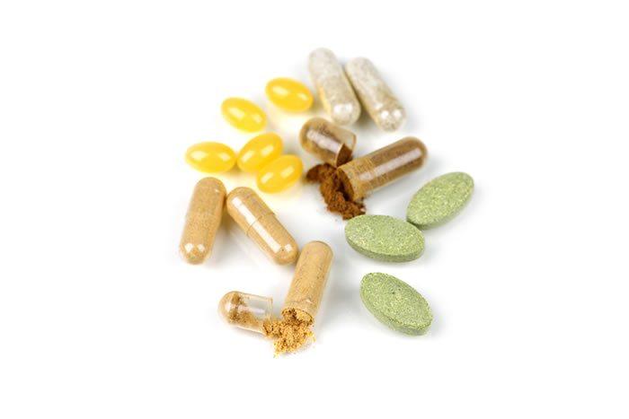 NO.53 あなたの飲んでいる薬は本当に必要ですか?