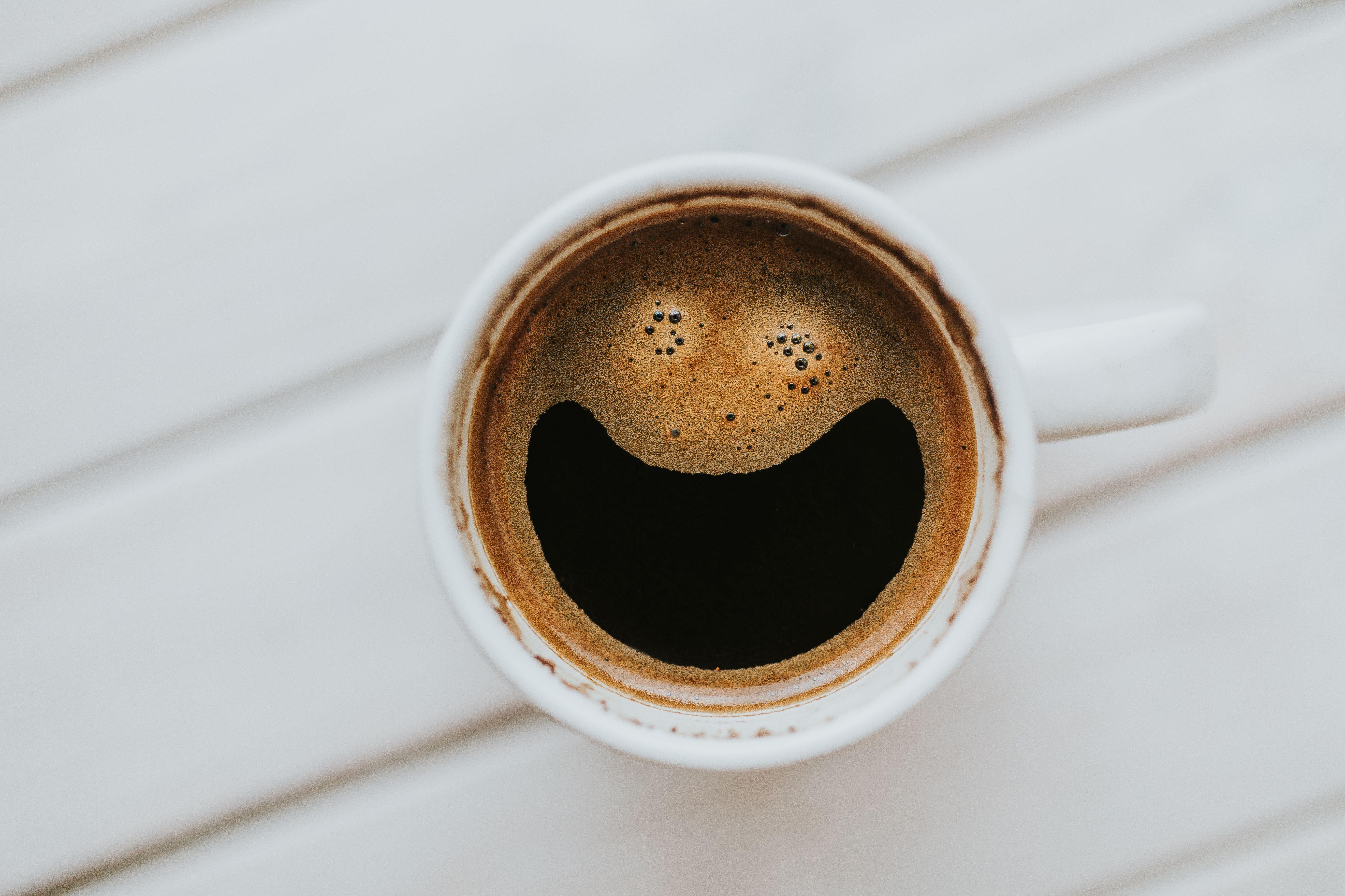 知らなかった!カフェインが頭痛を緩和させる理由