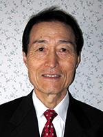 【何をどう勉強すればいいかも分かりました】 岩渕 宣仁(健康食品会社代表取締役)