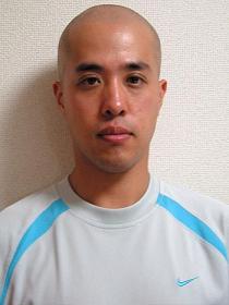 【定期的に送られてくる海外のサプリメント情報のニュースレターを役立てています】 木村 勝(スポーツトレーナー)