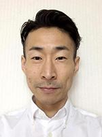 【サプリメントの歴史から最新の流れまでを一通り学ぶことができました】 小島 敏嗣(広告デザイン事務所経営)