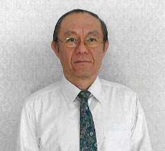 【サプリメントショップを開き、より多くの人々に健康に対する提案をしていきたい】 西澤 敏弘(サプリメントショップ開店)