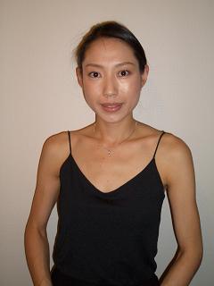 「運動+食事+サプリメント」をベースに病気にならない体作りを提案」 西川 佐江子(インストラクター)