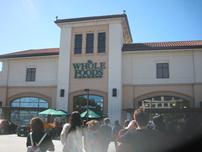 ホールフーズマーケット1