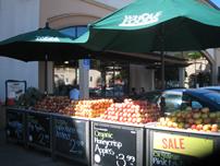 ホールフーズマーケット2