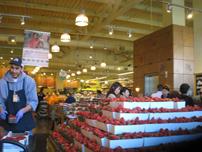 ホールフーズマーケット3
