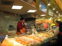 ホールフーズマーケット14
