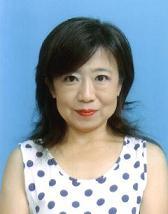 【専業主婦の私の役割は、家族の健康を守る事】 鈴木 佳代(専業主婦)