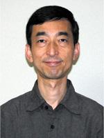 【治療より予防を】 田坂 篤嗣(薬剤師)