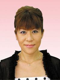 TVショッピングでベストセラー受賞! 渡邊 美樹子(サプリメントアドバイザー)
